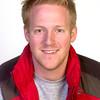 David Sullivan Local Movie star. January 30,2004 Ricardo B. Brazziell