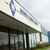 Norris Cylinder Company. Sunday February 27, 2005 Michael Cavazos/News-Journal Photo