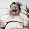 BILL DALTON DEAD
