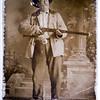 FARMER MCCANN DEPUTY SHERIFF