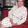 Rose Kirkpatrick 1991