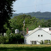 Greer Farms west of Daingerfield offers many activities for visitors. <br /> (scott from video)