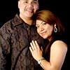 The Rev. Amador Gonzalez and wife Maggie will be working with the Hispanic population for  Metro Church in Longview.  Gonzalez will preach in Spanish the same sermon at the same time the sermon is preached in the sanctuary. The Hispanic ministry will be in the Focus Room of the church, 310 N. Spur 63.