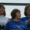 Suzann Young, Sylvia Floyd, Stephany Farris / Jonathan Vaughn News Journal Photo