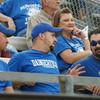 Ronnie White, David Hood, Yankton Hatten / Jonathan Vaughn News Journal Photo