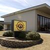 Recreational Outreach Center at First Baptist Church. (Justin Baker/News-Journal Photo)
