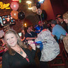 New Year's Eve  Monday, Dec. 31, 2012, at OS2 in Marshall. (Kevin Green/News-Journal Photo)