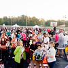 Mobberly Baptist Church celebrates Halloween by hosting Festival 31 on Wednesday October 31, 2012. (Michael Cavazos/News-Journal Photo)