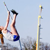 Spring Hill Track Meet