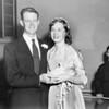 Charles and Margie Kemp