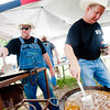 Gladewater Roundup Cook Off