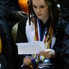 Gladewater Graduation