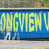 Longview Vapor