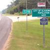 Gladewater Annex