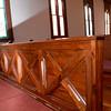 Cumberland Presbyterian Church