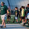 Lobo Football Camp