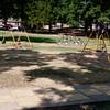 Hallsville City Park