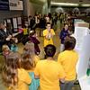 LISD Science Fair