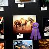 TB&T Photo Contest