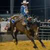 06162016-PRCA Rodeo