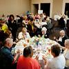 LRMC Volunteer Appreciation Luncheon