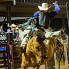 04162016- PRCA Rodeo
