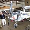 LETU Aviation
