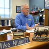 Mike Midkiff