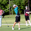 Ark-La-Tex Junior Golf Tour