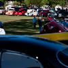 Lone Star Lug Nuts Car Show