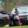 CODE Arrest