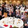 Longview Chamber of Congress Emerging Leaders Awards Luncheon