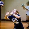 Pine Tree Volleyball
