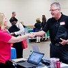 ETX Job Fair and Expo