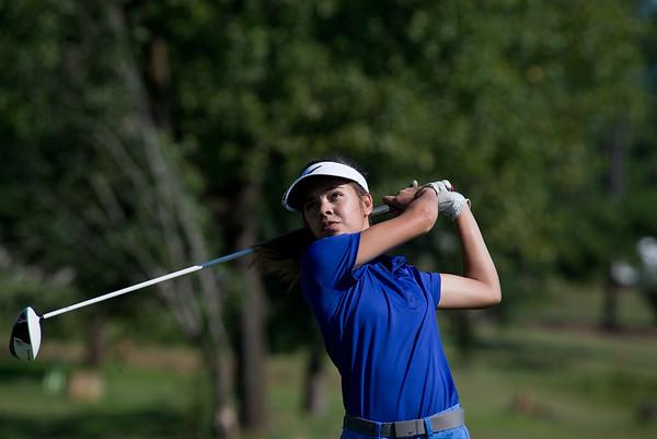 Ark-La-Tex Junior Golf Tour
