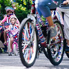 July 4th Bicycle Parade