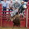 Gladewater Round-Up Rodeo