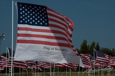 11-09-11 911 Memorial on Jefferson