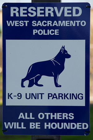 11-11-30 K9 Training Facility