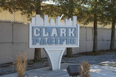 11-02-23 Clark Pacific