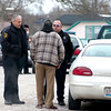 Elgin Police Department Drive By Shooting - 420 Prospect - January 27, 2010