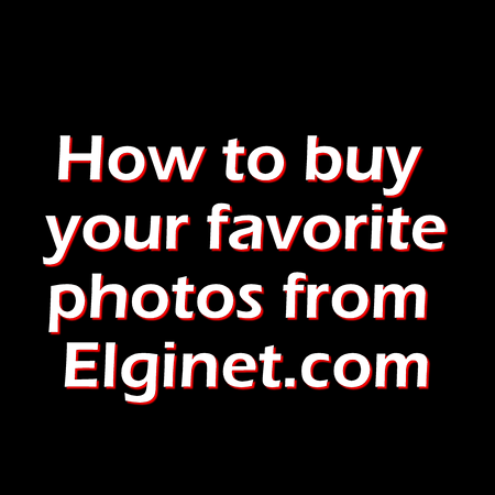 HOW TO BUY PRINTS