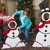 "From the left: Jessica Johnson, recreation coordinator for Joplin Parks and Recreation and Carla Bond, business development manager, help decorate Memorial Hall on Thursday for Saturday's 18th Annual Breakfast with Santa. The $6 Breakfast includes pancakes, sausage, and biscuits and gravy and a visit with Santa. Children two and under are free. Parents are encouraged to bring their cameras. Interested persons may register Friday by calling Joplin Parks and Recreation Department at 417-625-4750 or online at  <a href=""http://www.joplinparks.org"">http://www.joplinparks.org</a>."