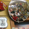 Globe/Roger Nomer<br /> Customers order sandwiches over lunch at Nelson's Old Riverton Store on Monday.