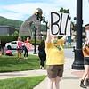 BLM Rally 072820