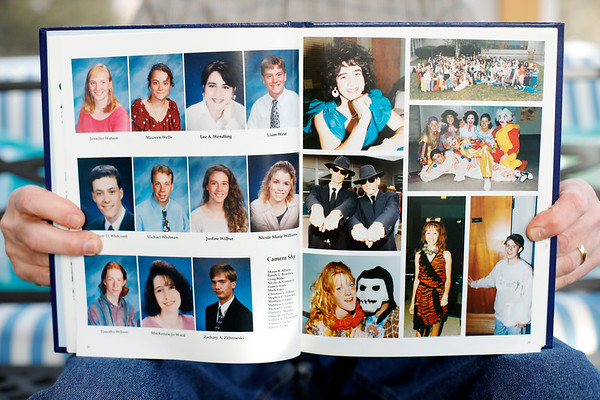 WRHS96YEARBOOK
