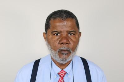 Dr. Jerry Bettis Sr.