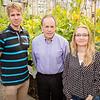 Scientists improve stomata model