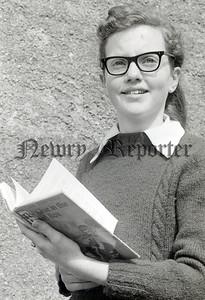 Patricia McCrink