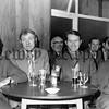 12th oct 1972<br /> Catholic working mans club
